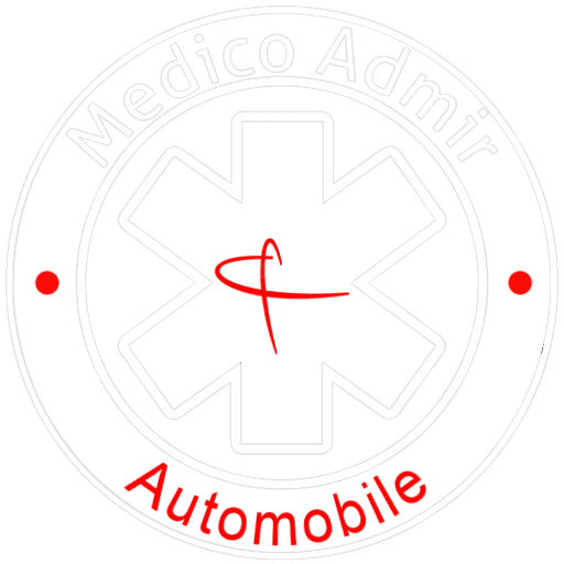 cropped-meidco-admir-automobile-weiss.png