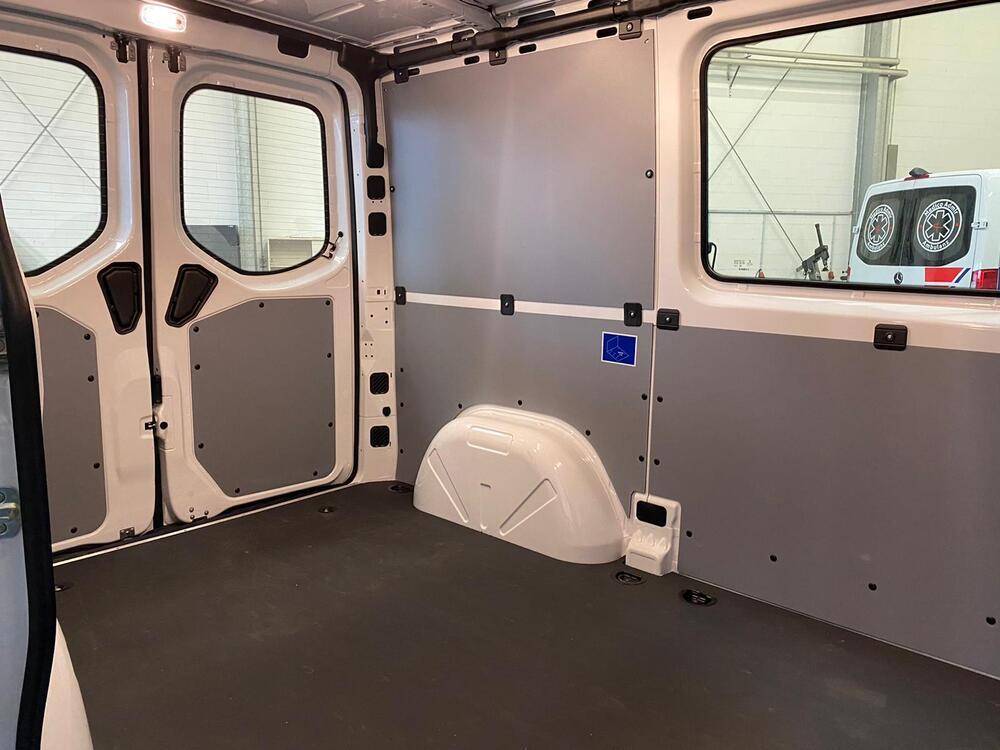 patienten tragestuhl krankentransport